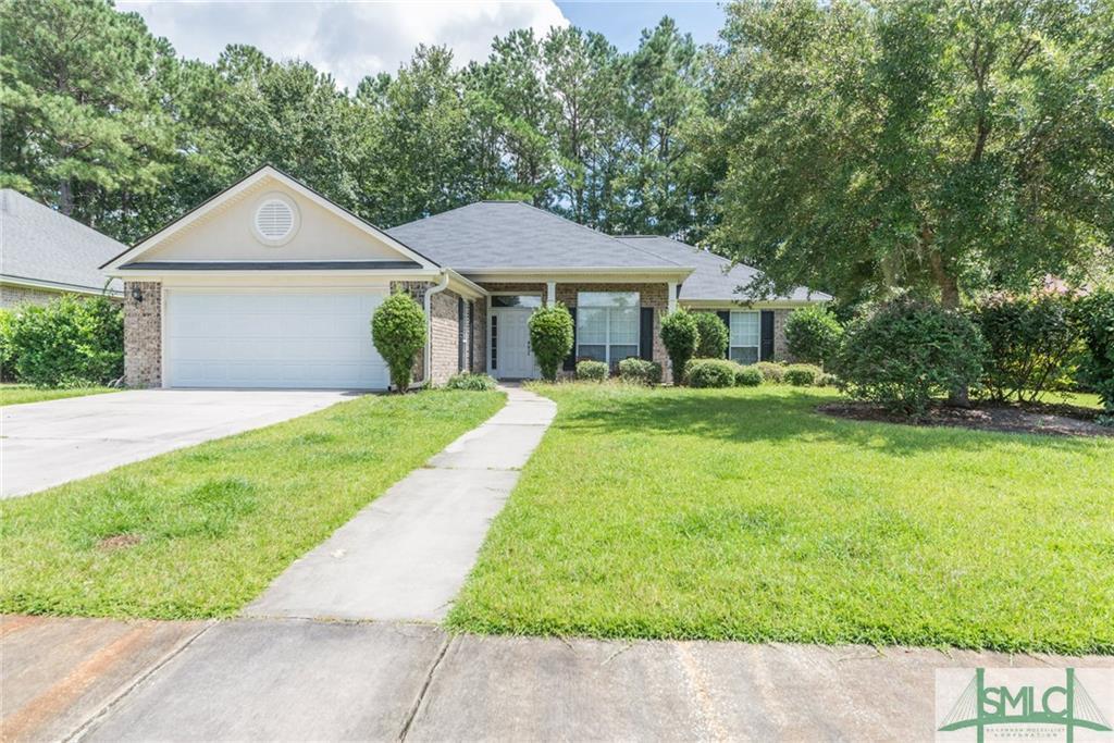 10 Dunnoman, Savannah, GA, 31419, Savannah Home For Sale