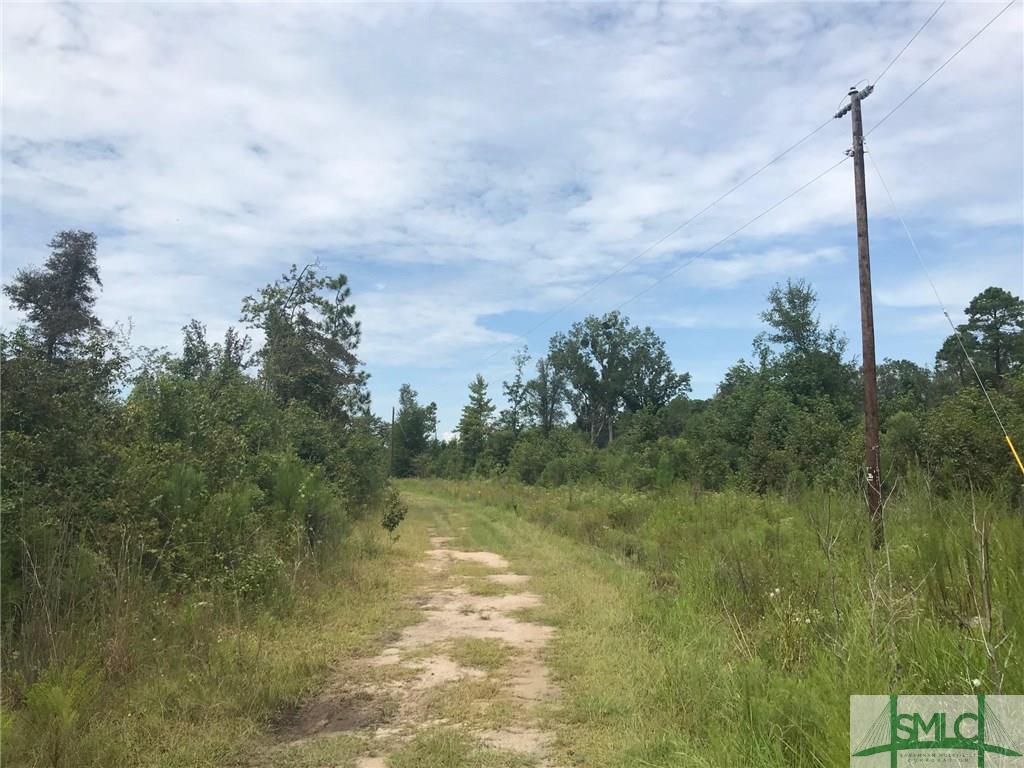 115 Conaway, Bloomingdale, GA, 31302, Bloomingdale Home For Sale