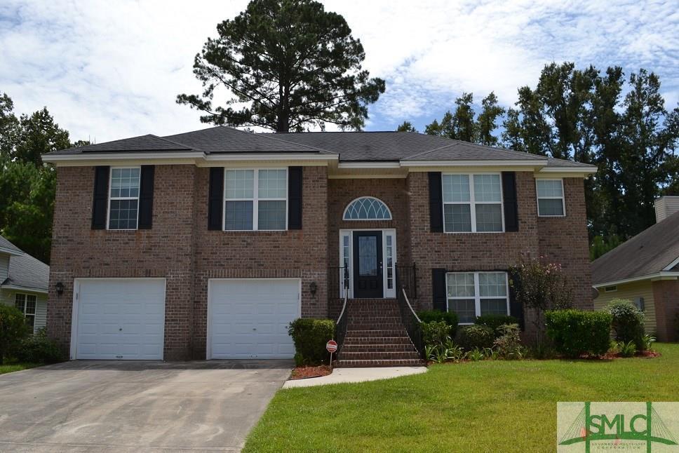 125 Iron Horse Spur, Savannah, GA, 31419, Savannah Home For Sale