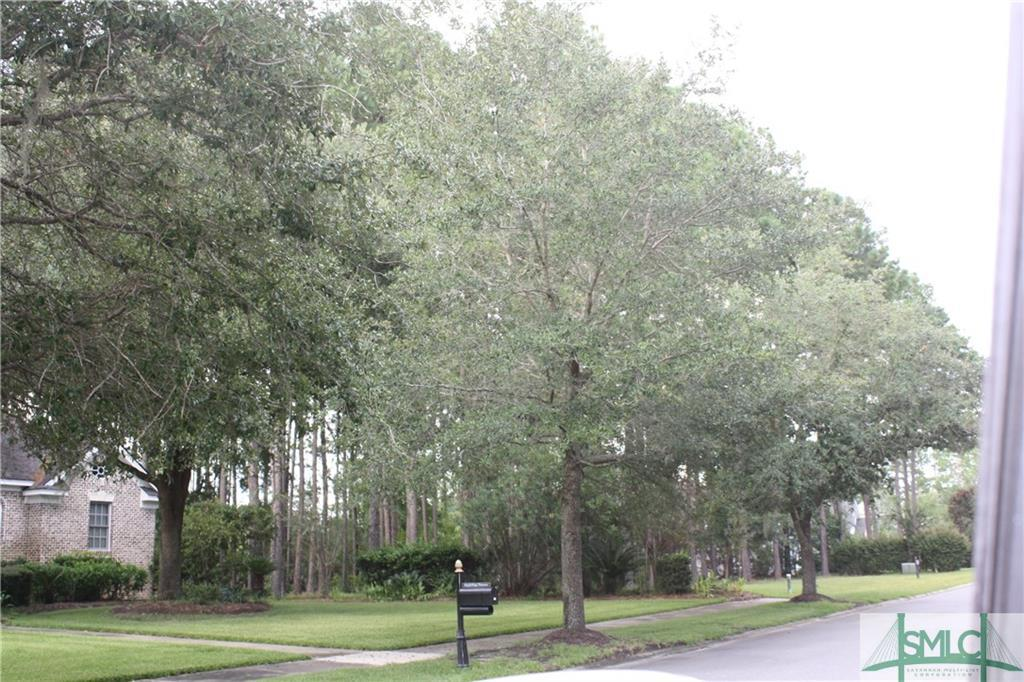 329 Westbrook, Pooler, GA, 31322, Pooler Home For Sale