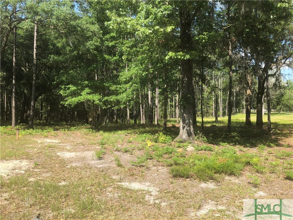 204 Wood Haven, Pooler, GA, 31322, Pooler Home For Sale