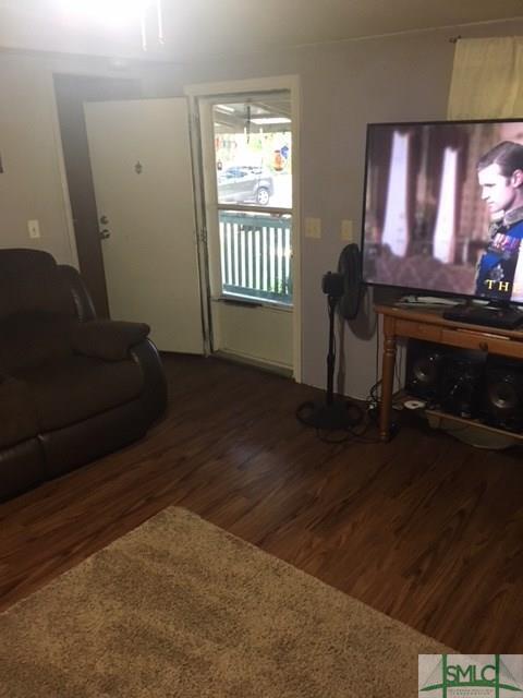 121 Brown, Richmond Hill, GA, 31324, Richmond Hill Home For Sale