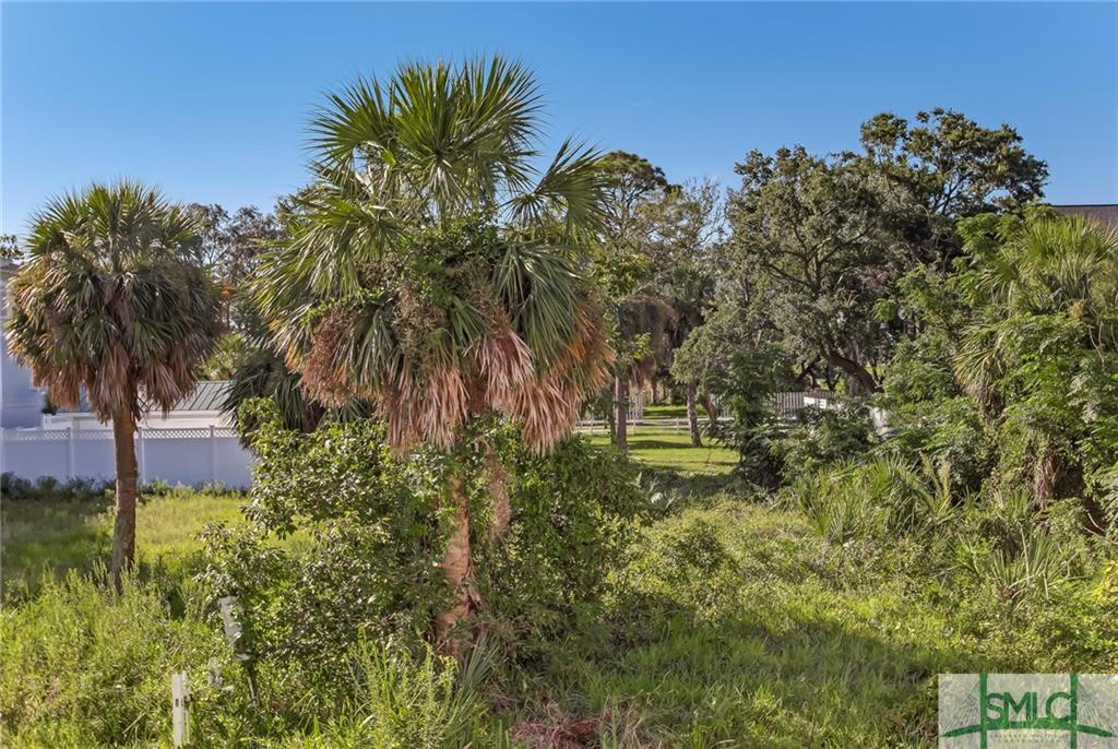 12 Sanctuary, Tybee Island, GA, 31328, Tybee Island Home For Sale