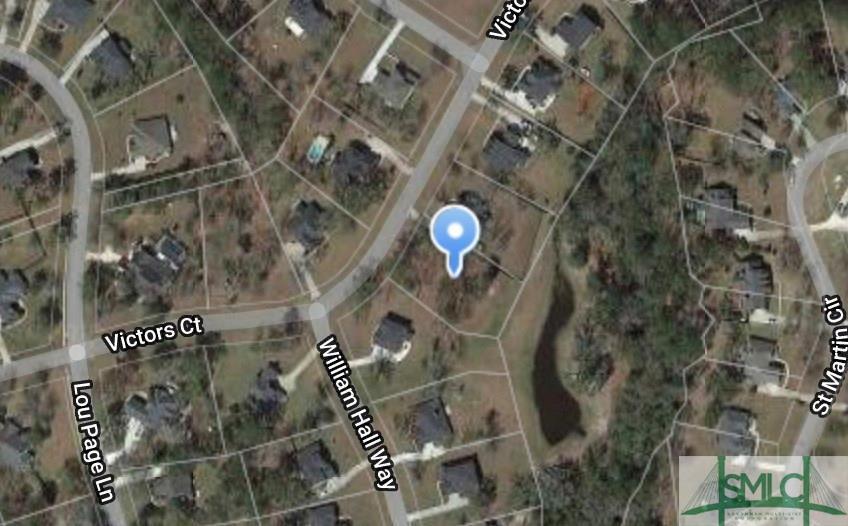 315 Victors, Richmond Hill, GA, 31324, Richmond Hill Home For Sale