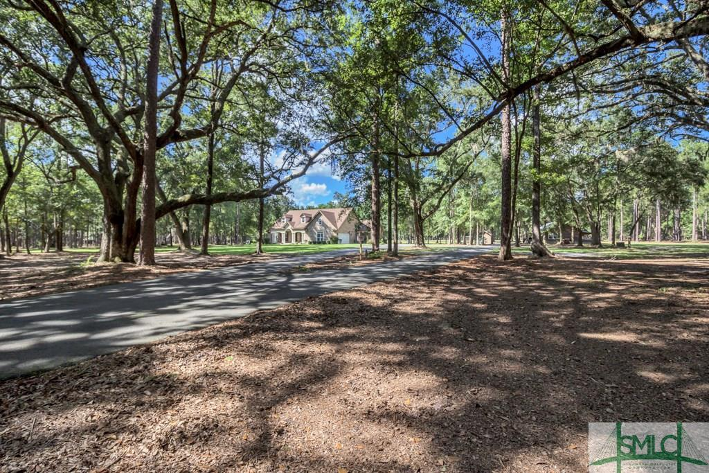 2371 Wilma Edwards, Ellabell, GA, 31308, Ellabell Home For Sale