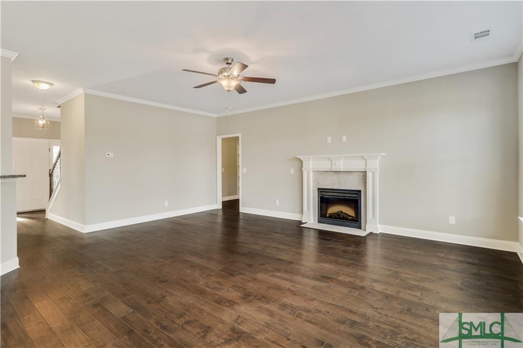 102 Ruby, Guyton, GA, 31312, Guyton Home For Sale