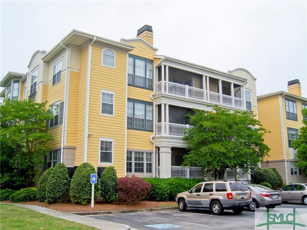 2734 Whitemarsh, Savannah, GA, 31410, Savannah Home For Sale