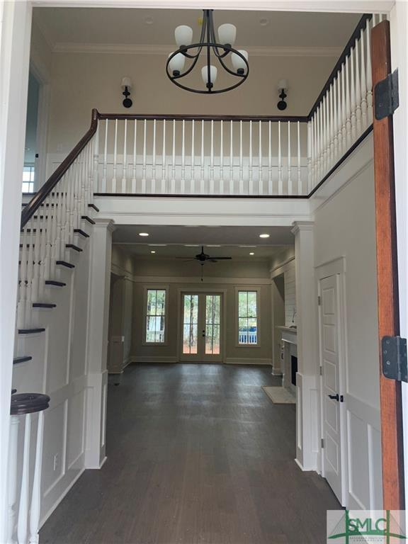 234 Westbrook, Pooler, GA, 31322, Pooler Home For Sale
