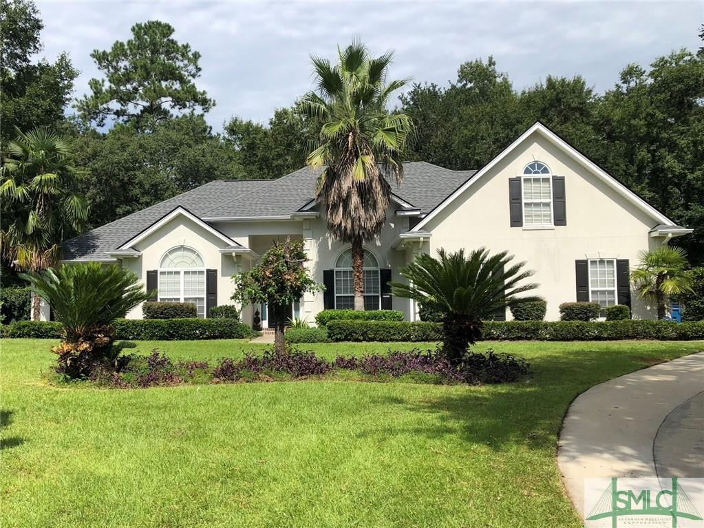 165 Tralee, Richmond Hill, GA, 31324, Richmond Hill Home For Rent