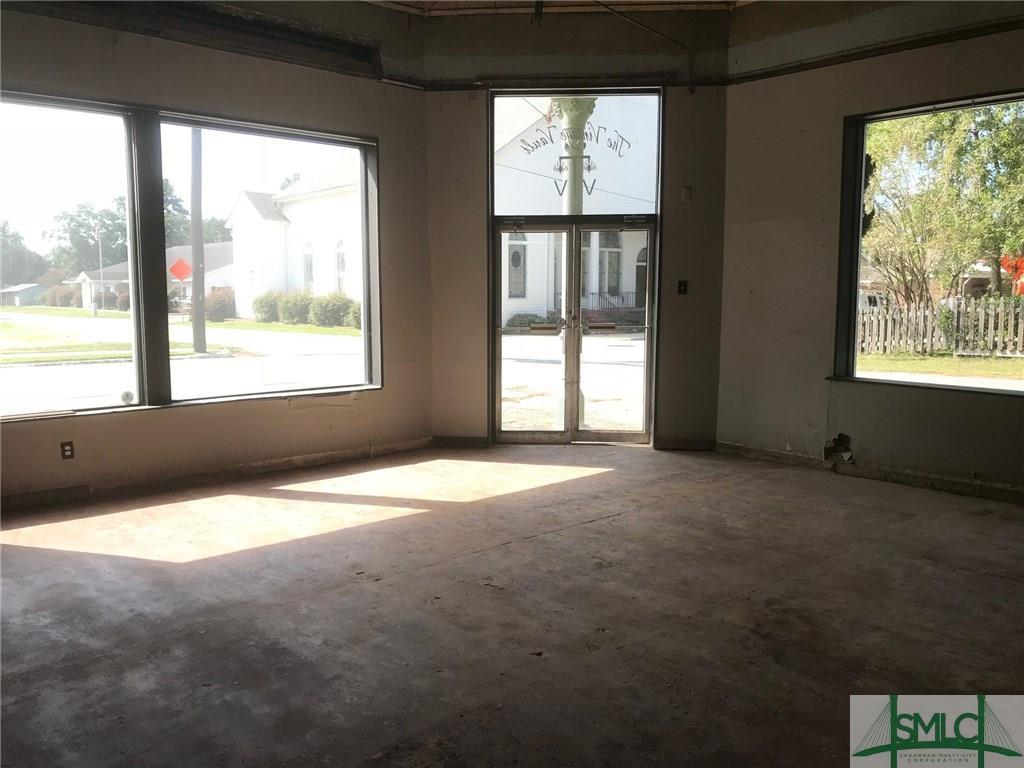 205 Lynn Bonds, Guyton, GA, 31312, Guyton Home For Sale