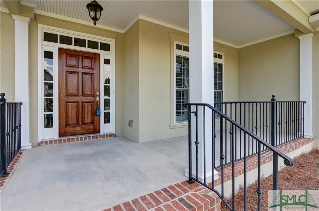 5 Cord Grass, Savannah, GA, 31405, Savannah Home For Sale