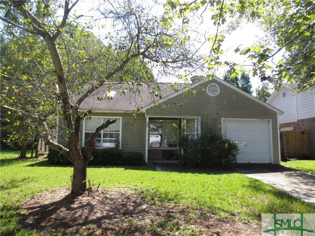 , , GA, ,  Home For Sale