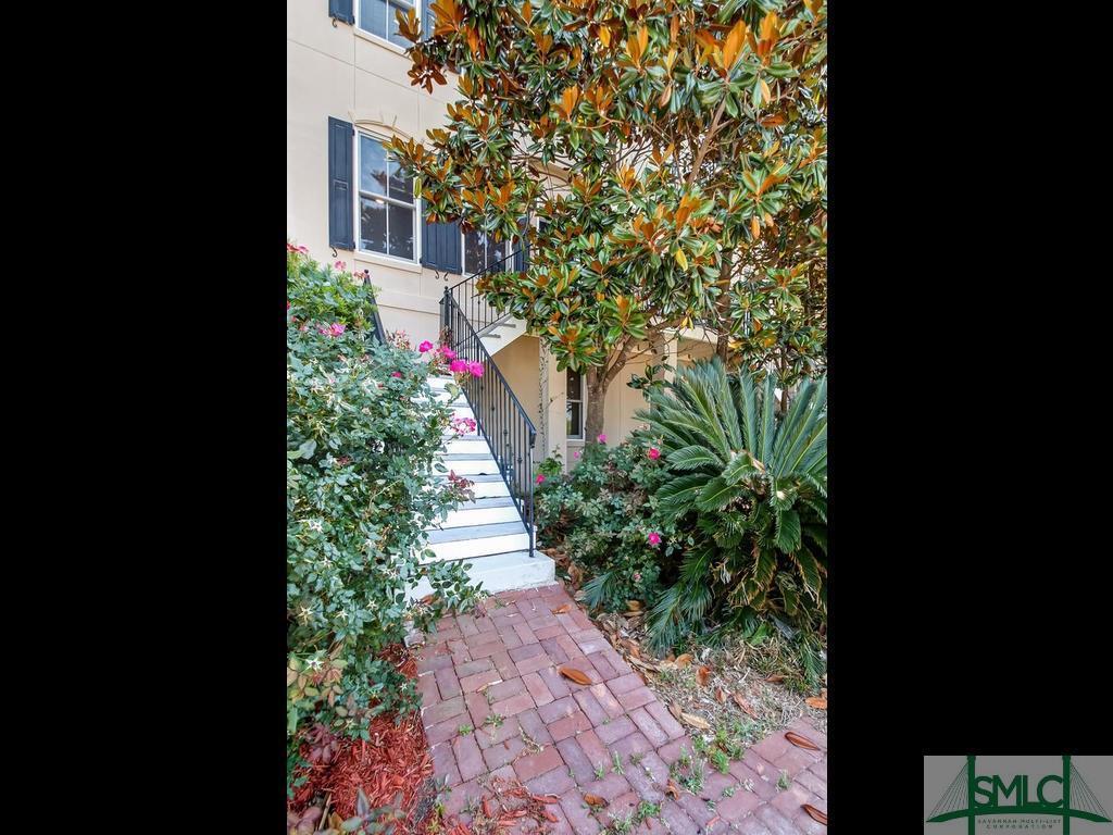 420 Legends, Savannah, GA, 31421, Savannah Home For Sale