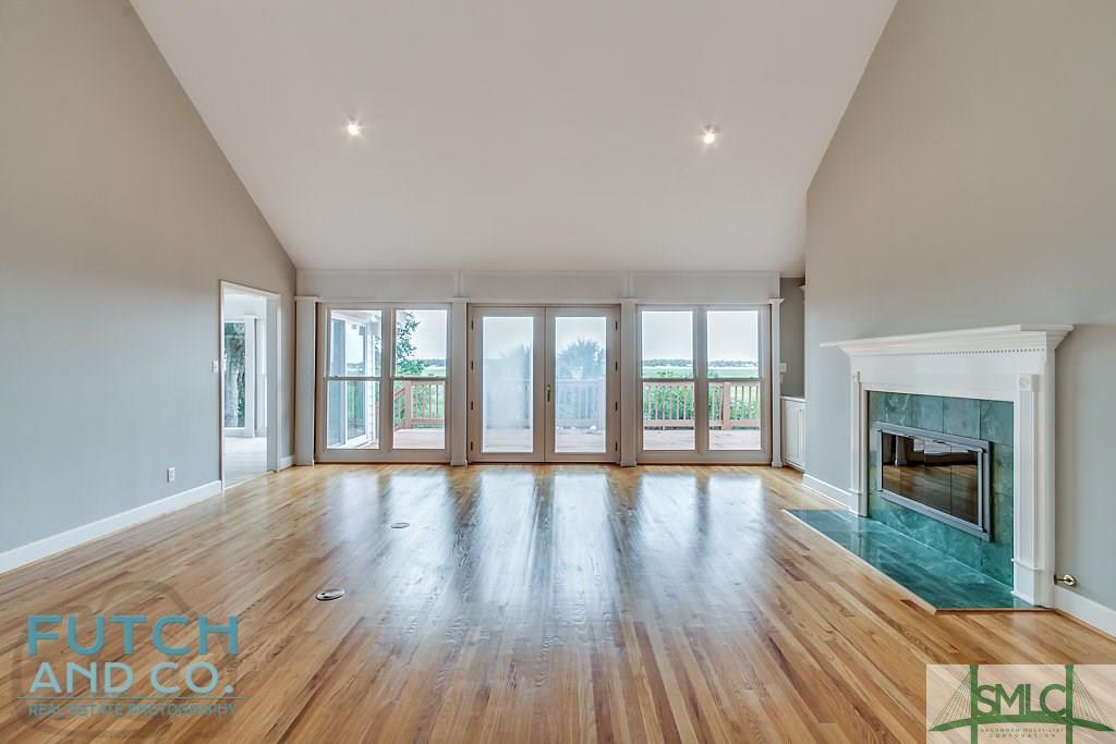 16 Modena Island, Savannah, GA, 31411, Skidaway Island Home For Sale