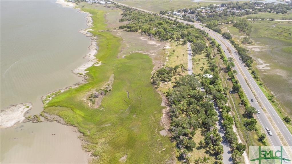 14 Battery, Tybee Island, GA, 31328, Tybee Island Home For Sale