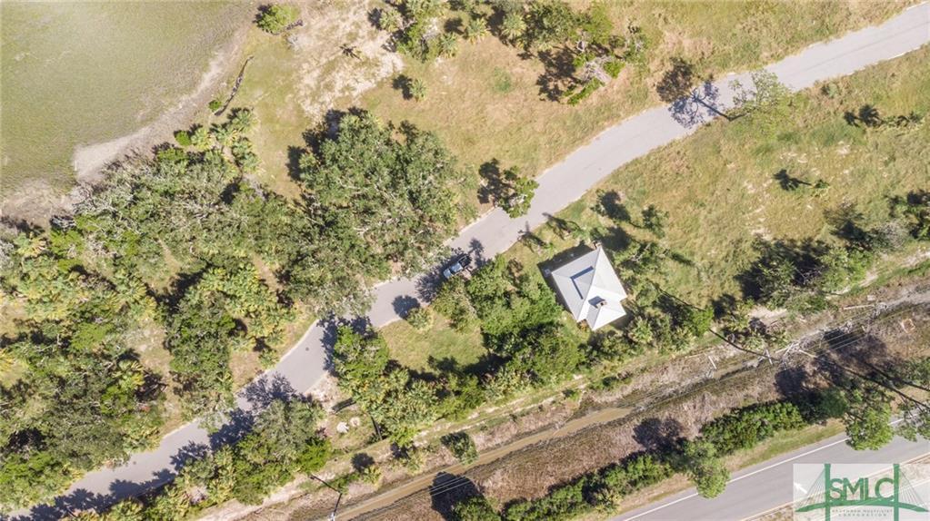 46 Battery, Tybee Island, GA, 31328, Tybee Island Home For Sale
