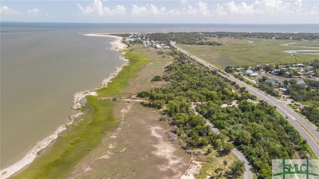 44 Battery, Tybee Island, GA, 31328, Tybee Island Home For Sale