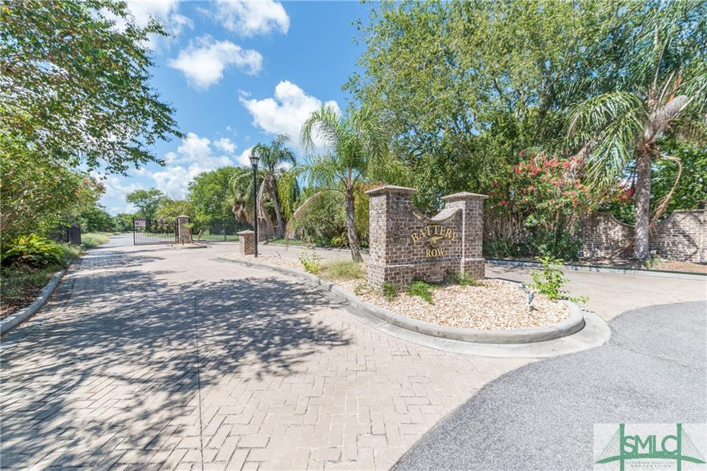 28 Battery, Tybee Island, GA, 31328, Tybee Island Home For Sale