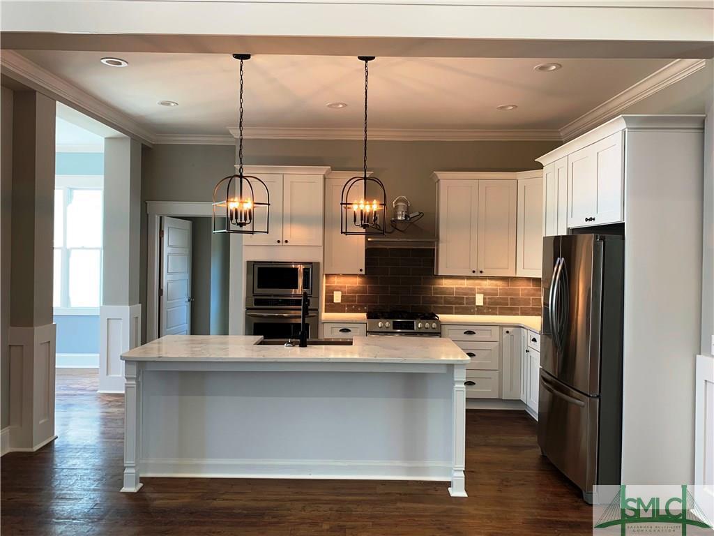 228 Westbrook, Pooler, GA, 31322, Pooler Home For Sale