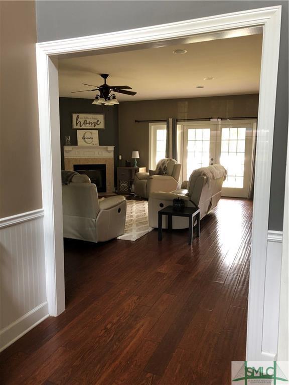 10325 GA Highway 251, Darien, GA, 31305, Darien Home For Sale
