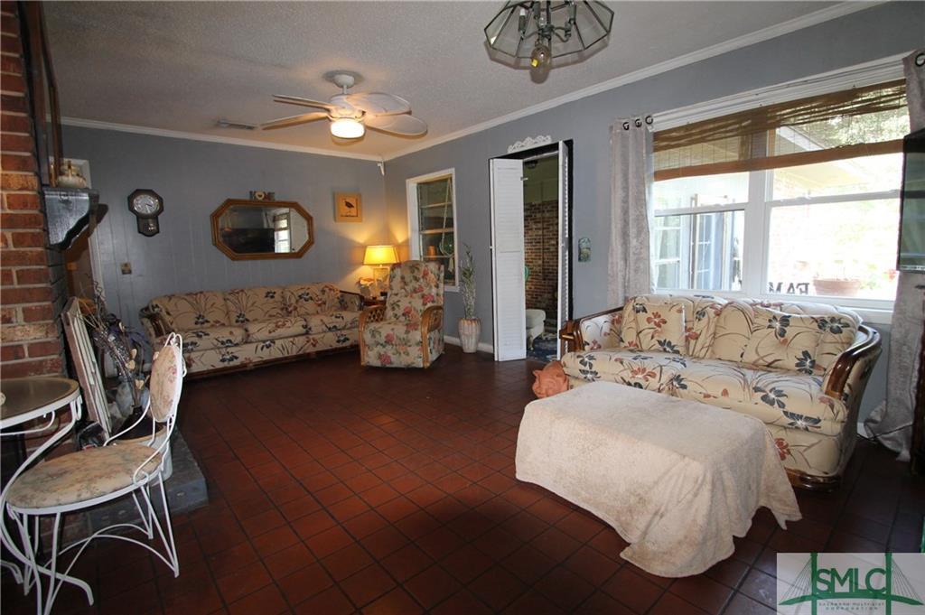 669 Roughrider, Sylvania, GA, 30467, Sylvania Home For Sale