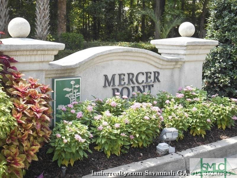 2307 Walden Park, Savannah, GA, 31410, Savannah Home For Sale