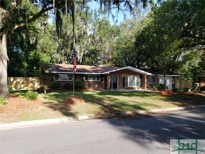 Single Family Home For Sale: 112 Kentshire Court