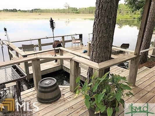1480 Kennedy Pond, Statesboro, GA, 30458, Statesboro Home For Sale