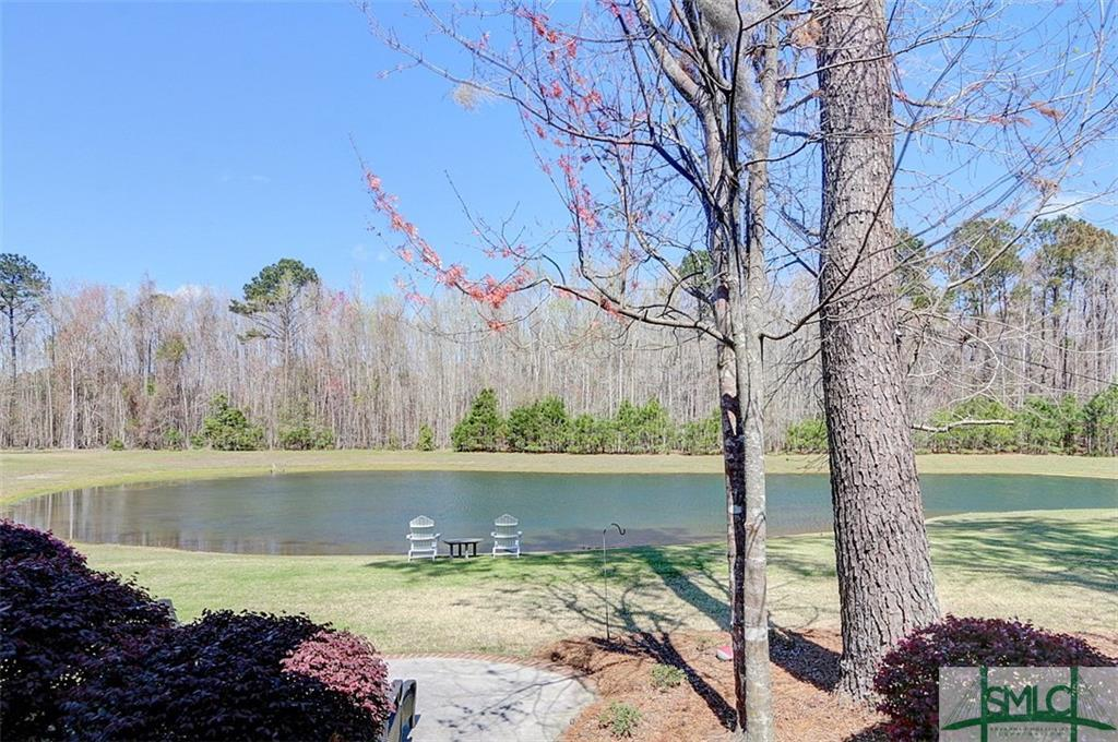 504 Forest Lakes, Pooler, GA, 31322, Pooler Home For Sale