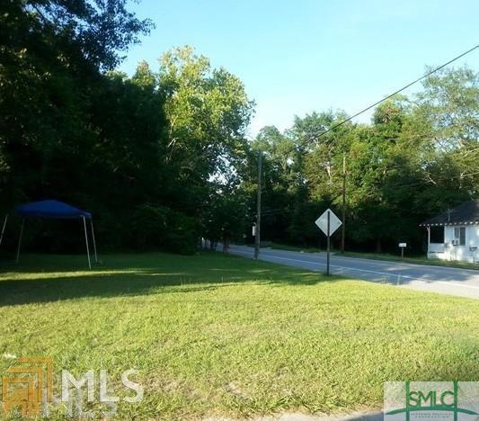 0 Johnson, Statesboro, GA, 30458, Statesboro Home For Sale