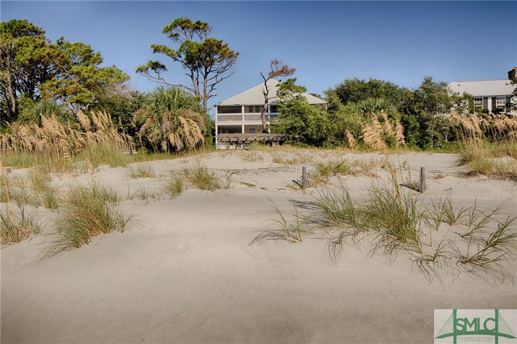 3 Neptune, Tybee Island, GA, 31328, Tybee Island Home For Sale