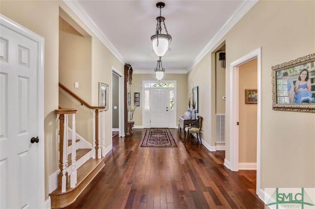 30 Grand Lake, Savannah, GA, 31405, Savannah Home For Sale