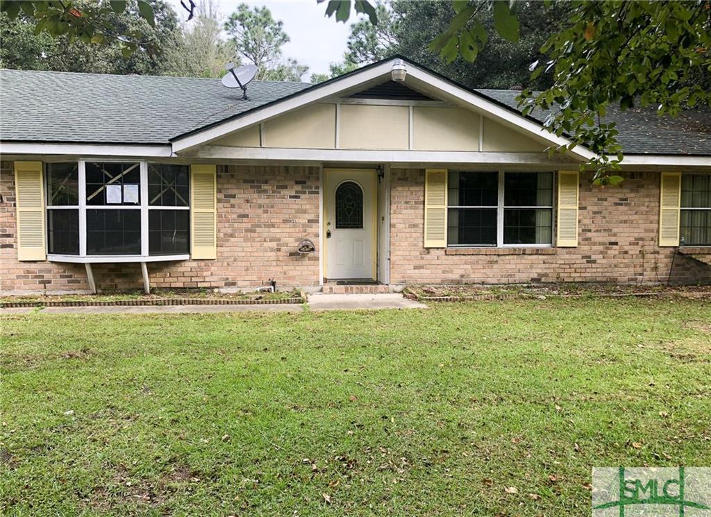 12 Buck, Hilton Head Island, SC, 29907, Hilton Head Island Home For Sale