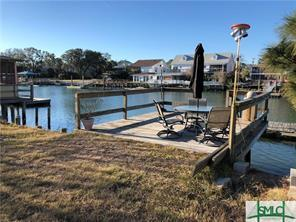 117 Pelican, Tybee Island, GA, 31328, Tybee Island Home For Sale