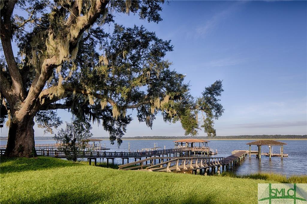 1738 Wilmington Island, Savannah, GA, 31410, Savannah Home For Sale
