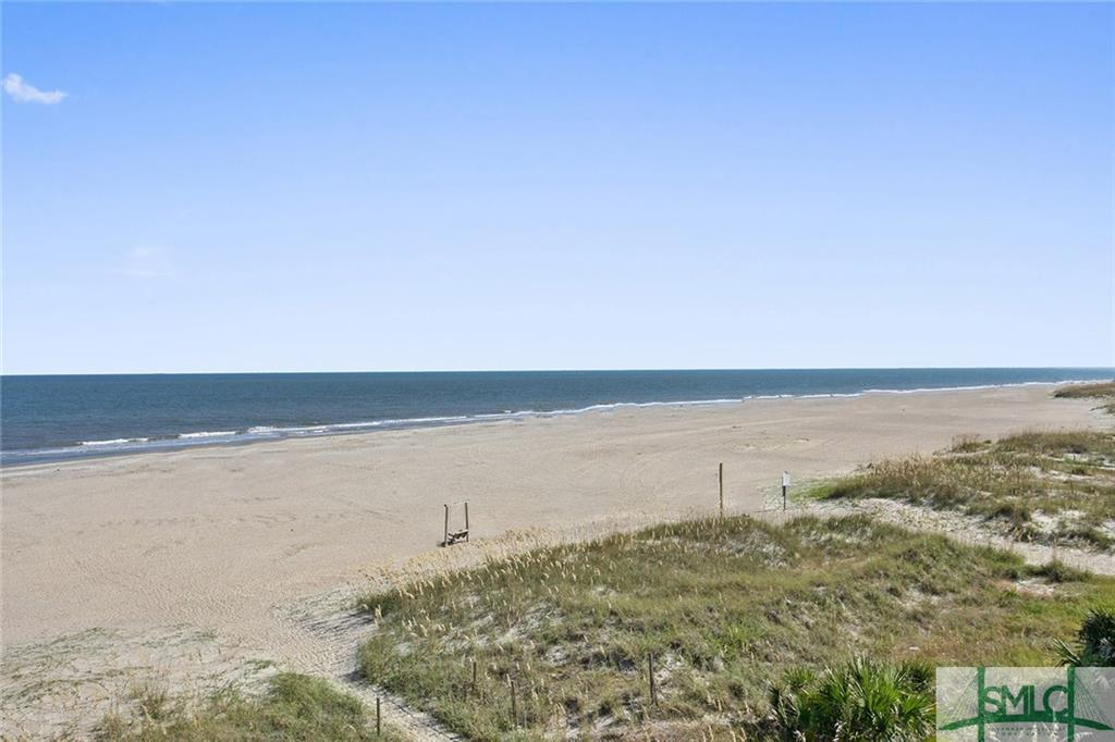 214 Butler, Tybee Island, GA, 31328, Tybee Island Home For Sale