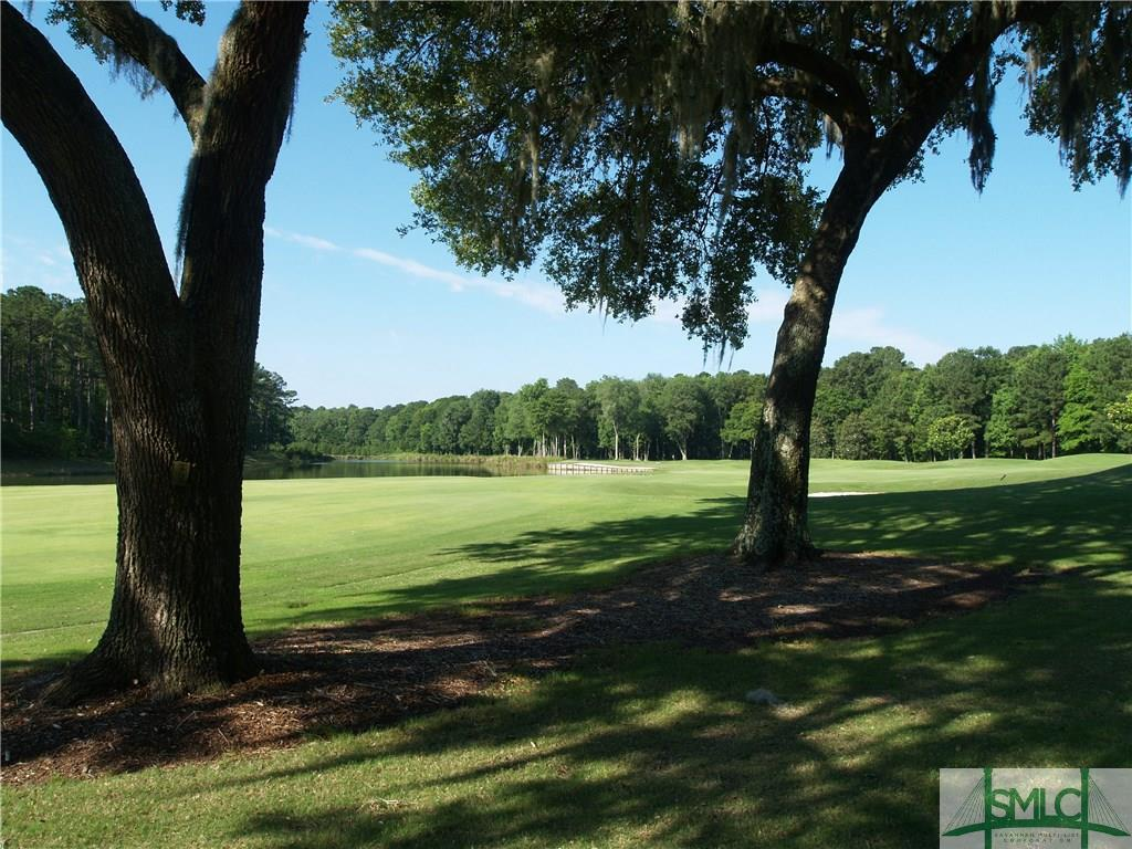 253 Hidden Cove, Richmond Hill, GA, 31324, Richmond Hill Home For Sale