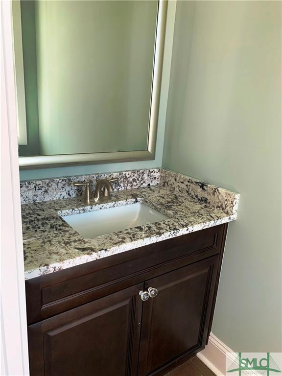 222 Westbrook, Pooler, GA, 31322, Pooler Home For Sale