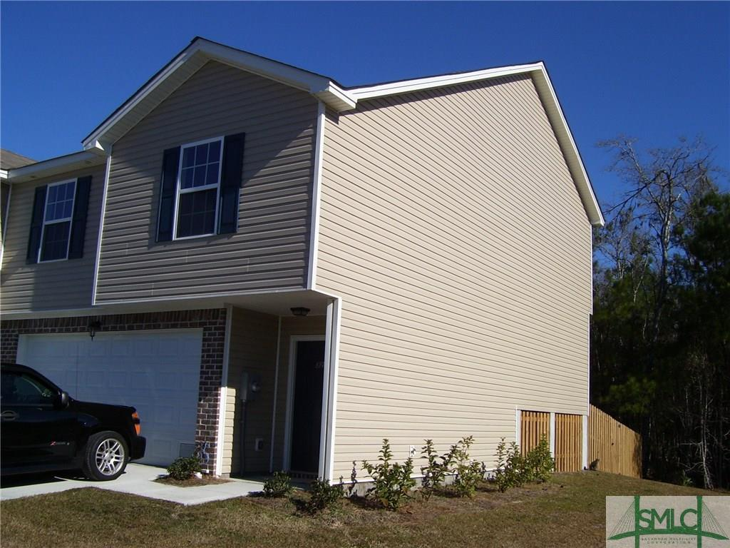 32 Abaco, Savannah, GA, 31419, Savannah Home For Sale