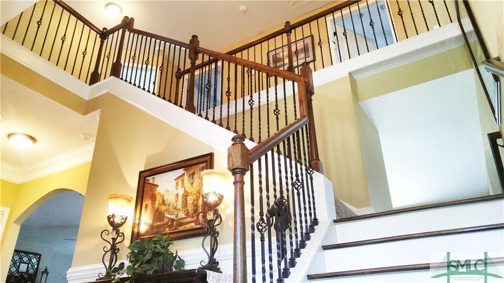 118 Pecan, Ludowici, GA, 31316, Ludowici Home For Sale