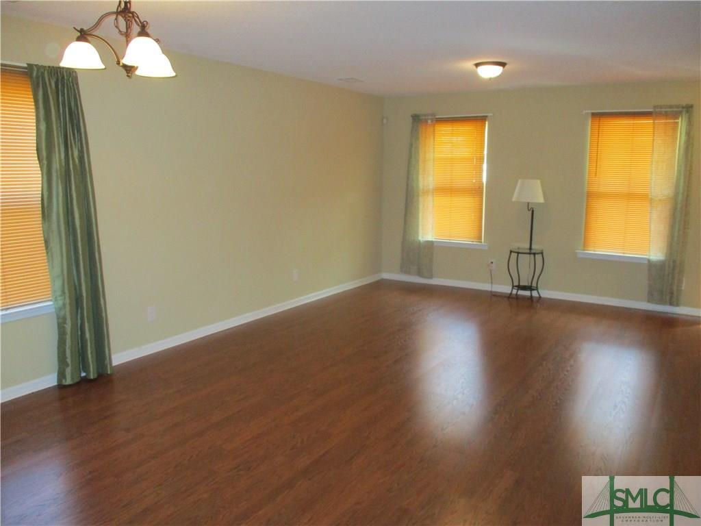 207 Sterling, Rincon, GA, 31326, Rincon Home For Sale