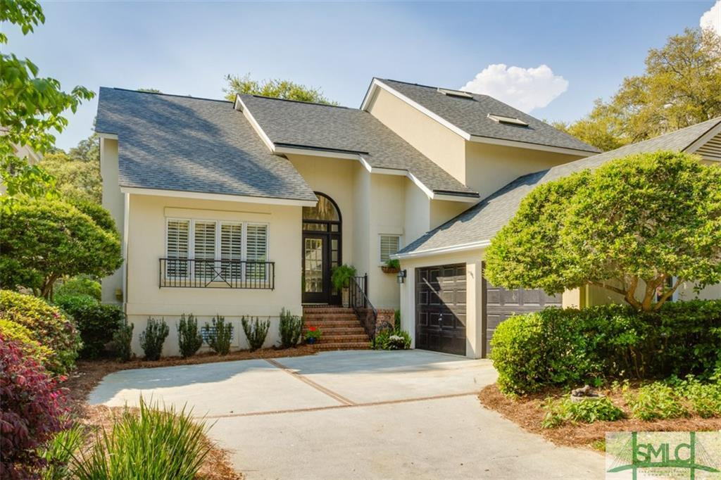 6 Sky Sail, Savannah, GA, 31411, Skidaway Island Home For Rent