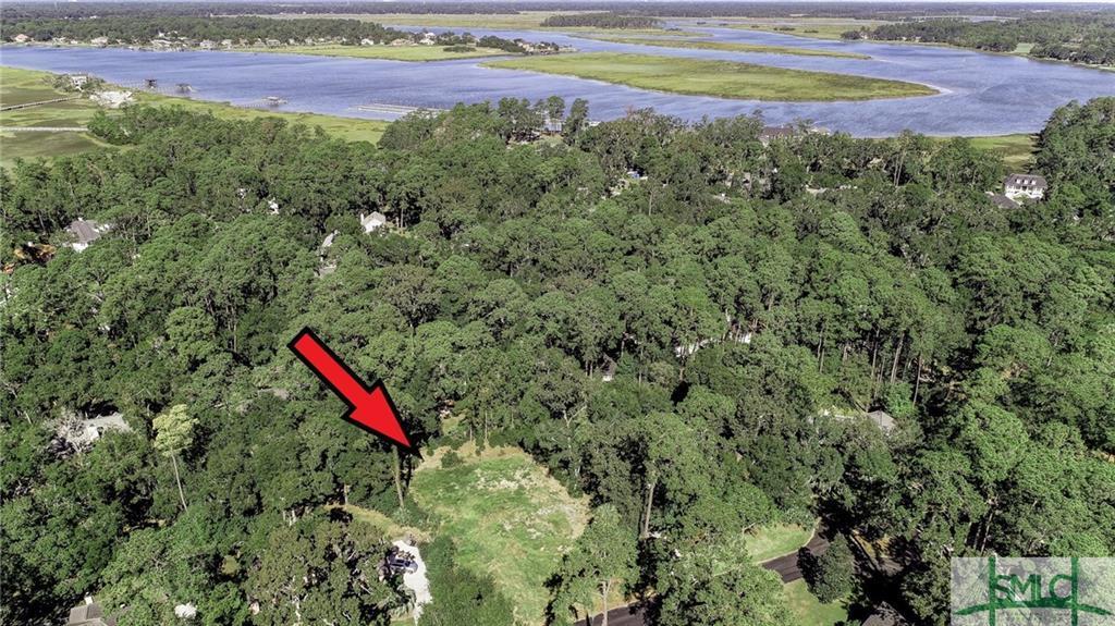 7 Lightenstone, Savannah, GA, 31411, Skidaway Island Home For Sale