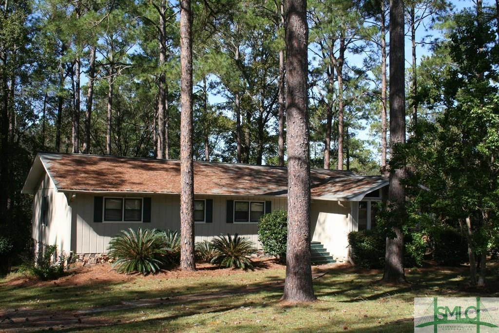 1701 Irene, Vidalia, GA, 30474, Vidalia Home For Sale