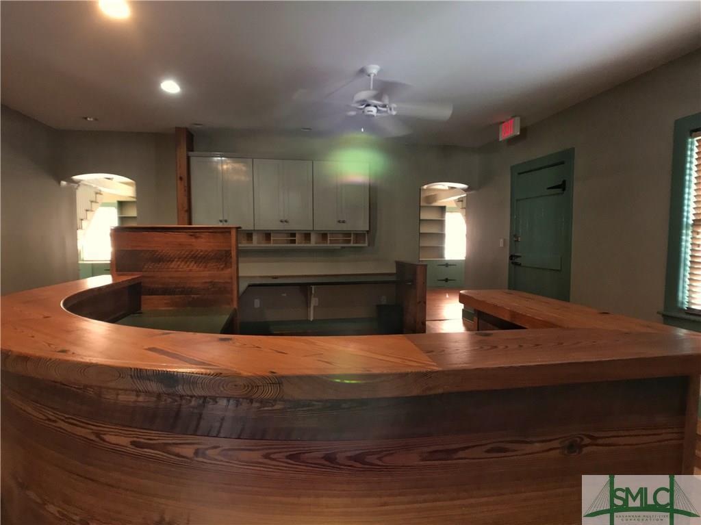 107 Gordon, Savannah, GA, 31401, Historic Savannah Home For Sale