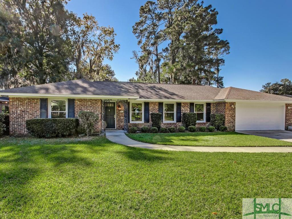 5 Lakewood, Thunderbolt, GA, 31410, Thunderbolt Home For Sale