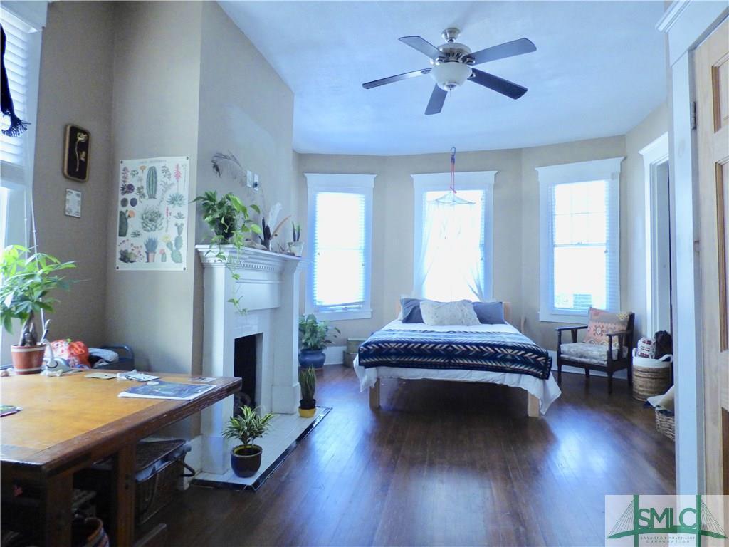 313 38th, Savannah, GA, 31401, Historic Savannah Home For Sale