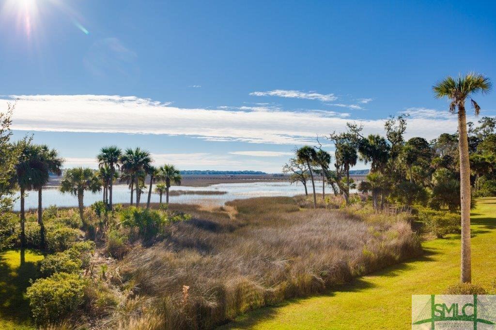 151 Saltwater, Savannah, GA, 31411, Skidaway Island Home For Sale