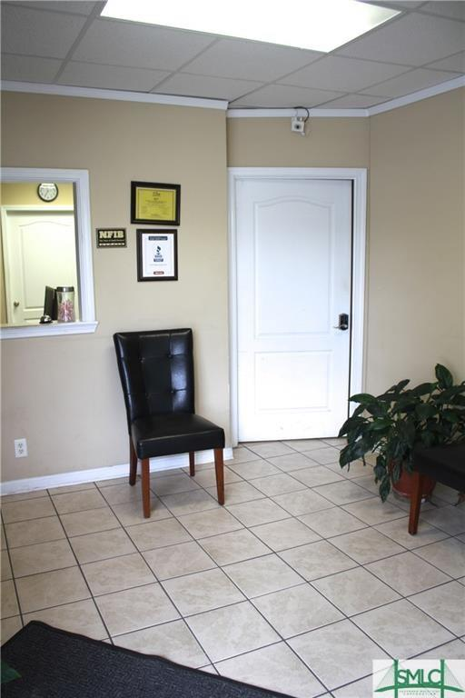 11258 Ford, Richmond Hill, GA, 31324, Richmond Hill Home For Sale