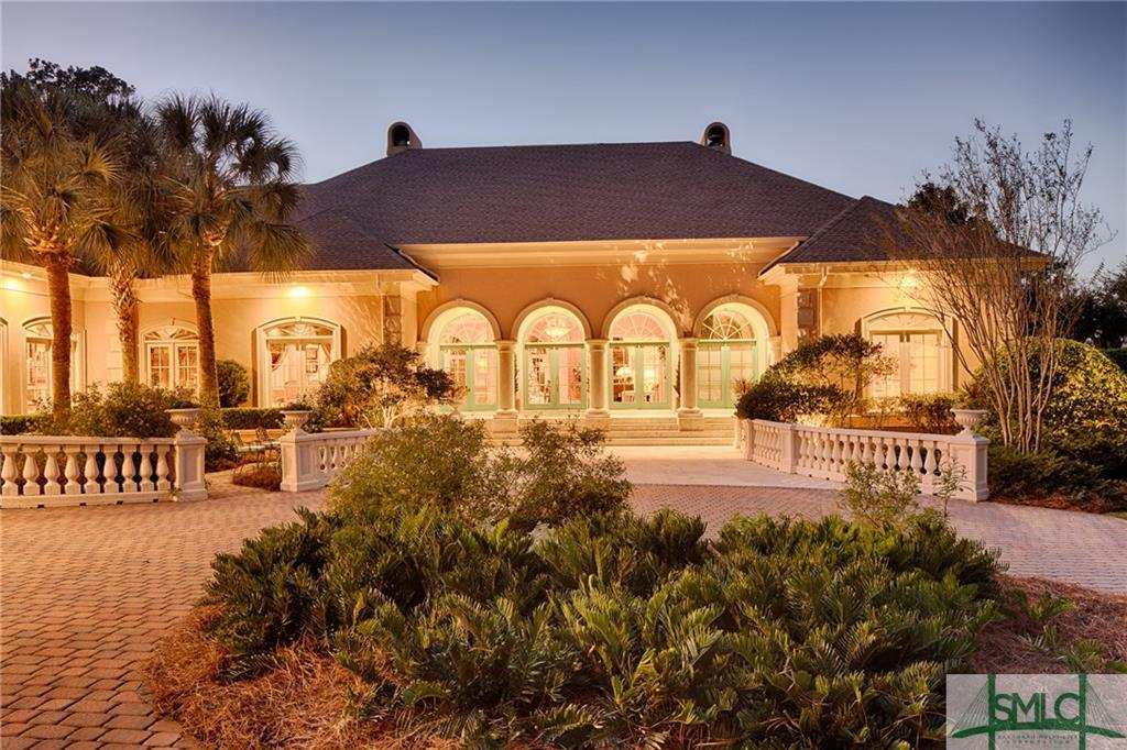 31 Gray Heron, Savannah, GA, 31411, Skidaway Island Home For Sale